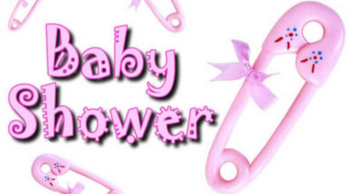 Top 15 baby shower quotes for you