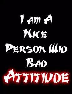 Top 20+ Attitude status for whatsapp – Ego Status For You