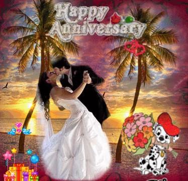 Top 15 Anniversary Status For Husband