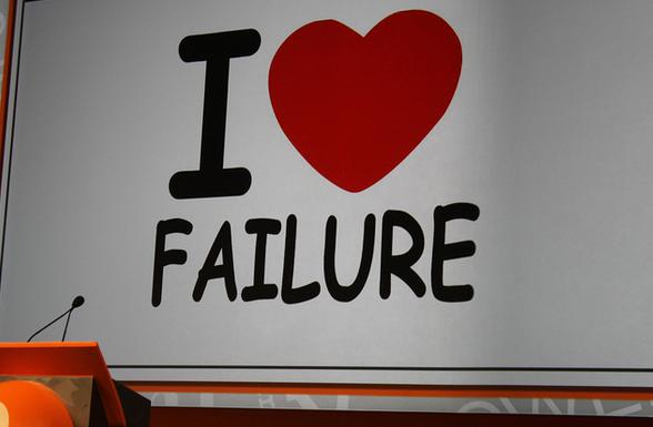 Top 15 Best Love Failure Quotes Images Pics