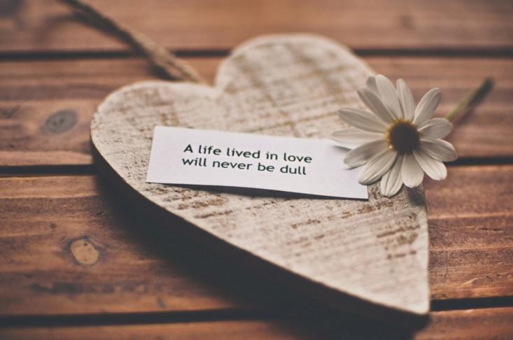best love text messages 1