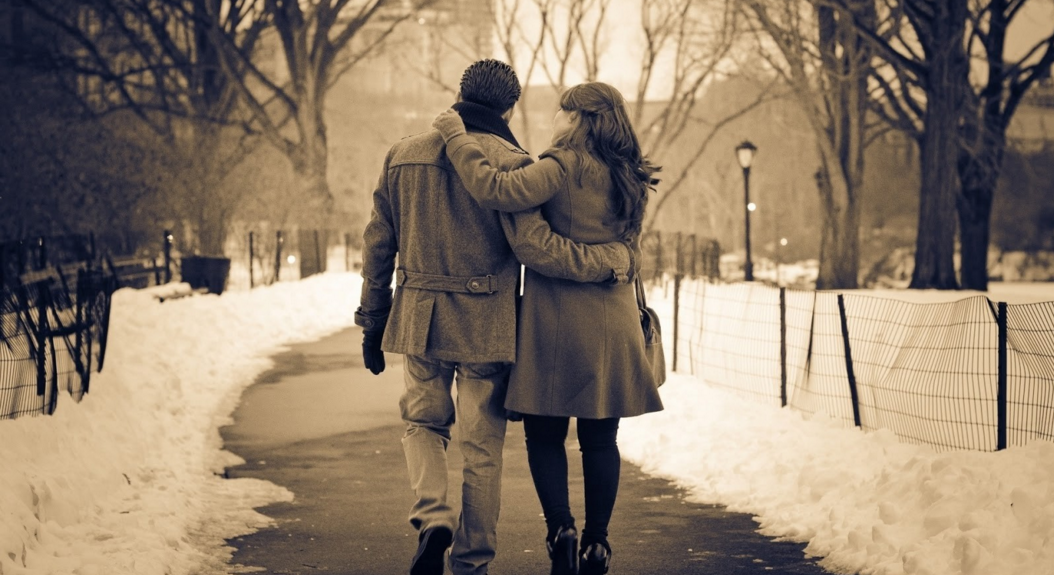 25+ Lovely Romantic Funny Quotes for Your Crush | FrankSMS