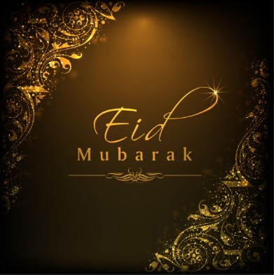 160 lovely eid ul fitr messages 2016 franksms 160 lovely eid ul fitr messages 2016 m4hsunfo