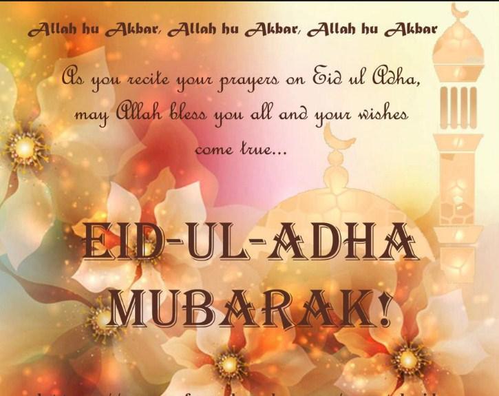 70 best eid ul adha sms 2016 franksms 70 best eid ul adha sms 2016 m4hsunfo