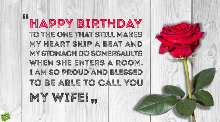 Magnificent Romantic Birthday Wishes For Wife Franksms Personalised Birthday Cards Paralily Jamesorg