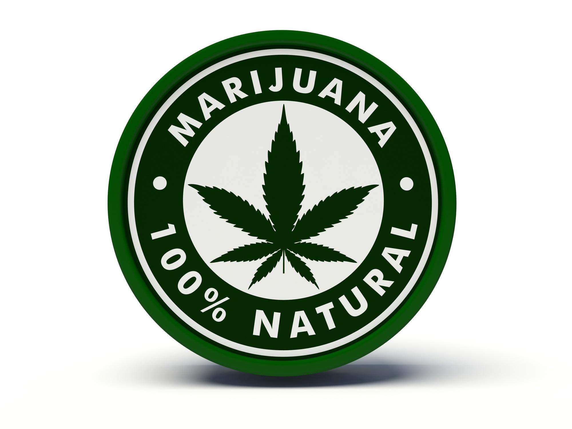 quotes about marijuana