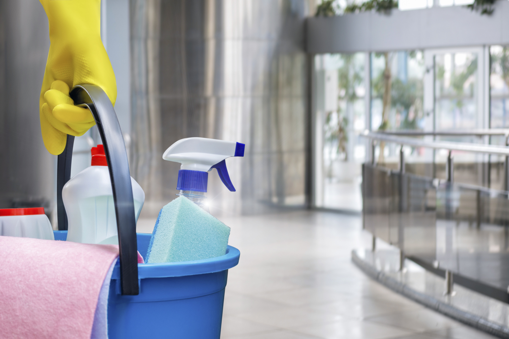 10 Funny Quotes About Cleaning That Will Make Cleaning Fun ...